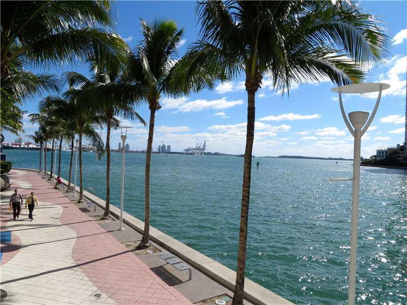 One Miami #UPH03 photo09