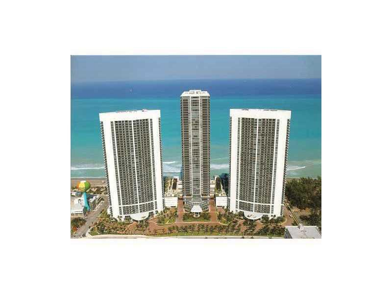 Beach Club Towers #4501 photo17