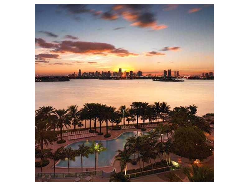 Flamingo South Beach #1460S photo10