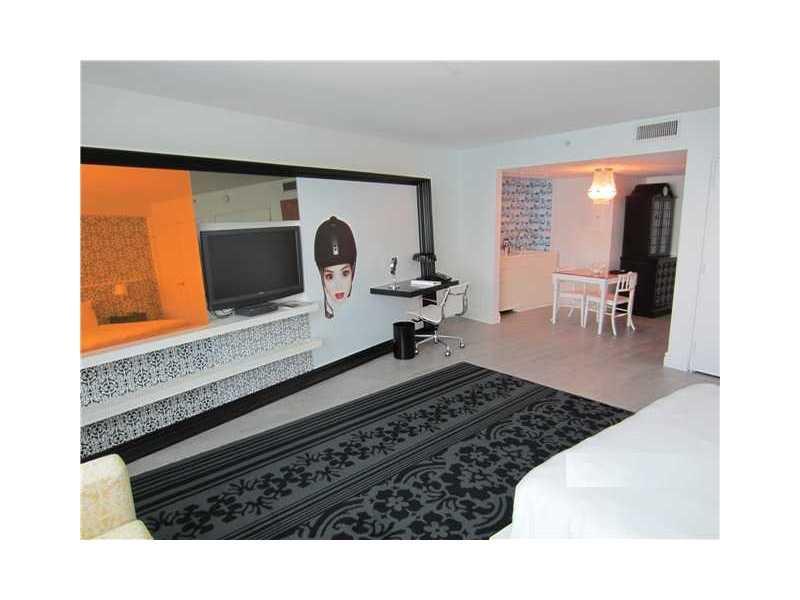 Mondrian South Beach #618 photo03