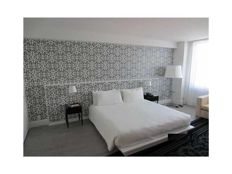 Mondrian South Beach #618 photo04