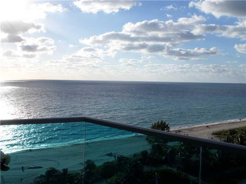 Sian Ocean Residences #11N photo02