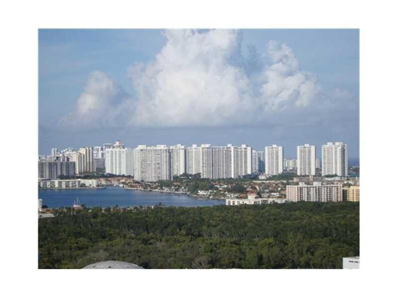 One Fifty One At Biscayne #2604 photo06