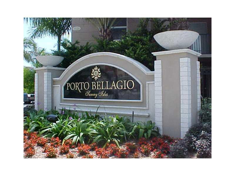 Porto Bellagio #4412 photo01