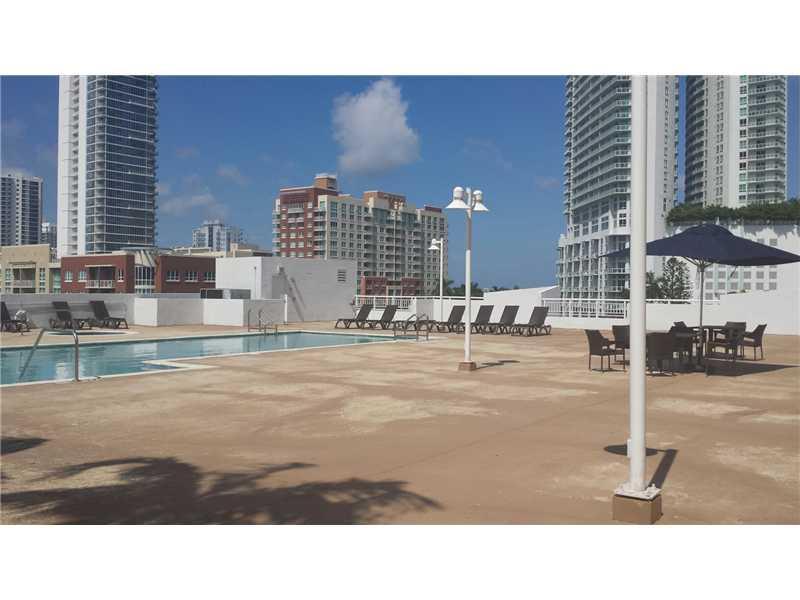 1800 Biscayne Plaza #2006 photo05