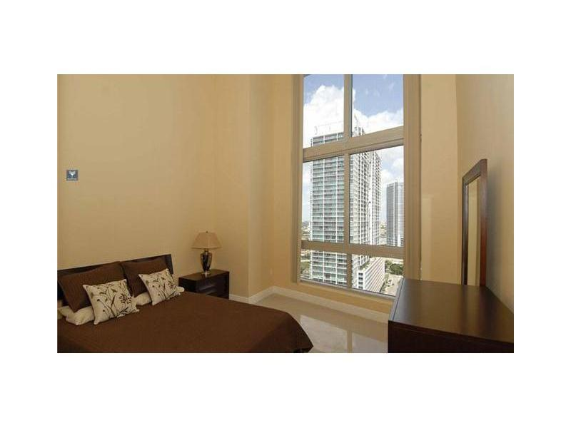 Icon Brickell #2210 photo10