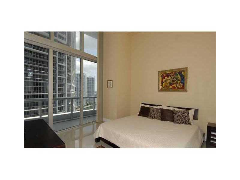 Icon Brickell #2210 photo11