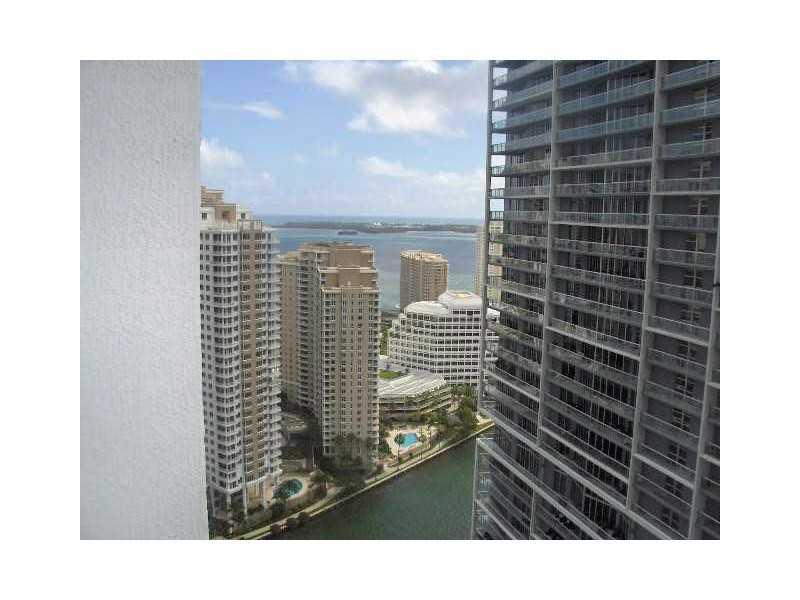 Icon Brickell #3113 photo01