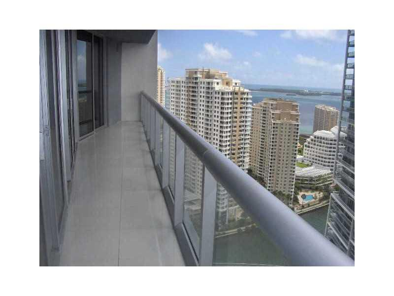 Icon Brickell #3113 photo03