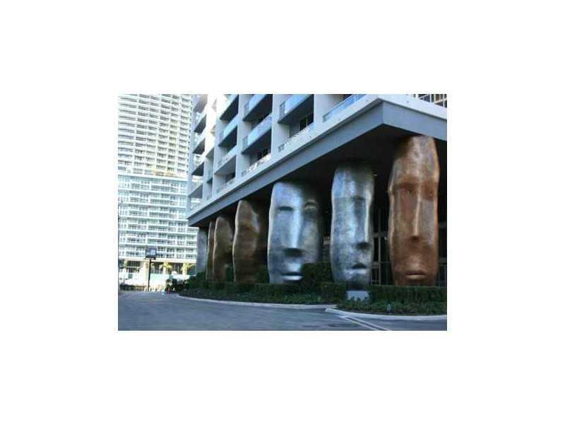 Icon Brickell #3910 photo11