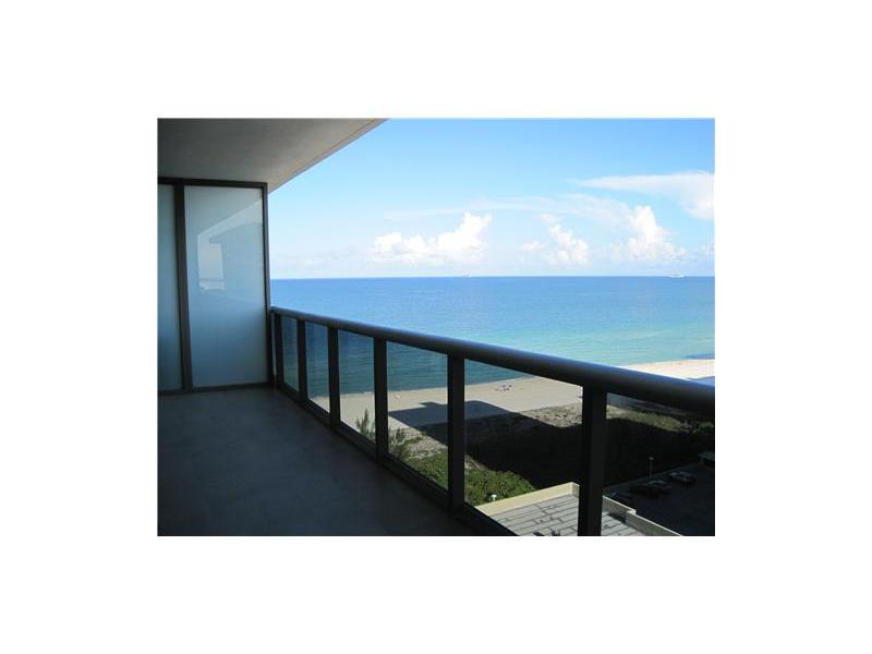 MEi Miami Beach #1404 photo01