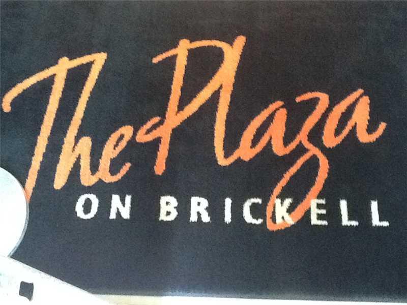 The Plaza on Brickell #3203 photo26