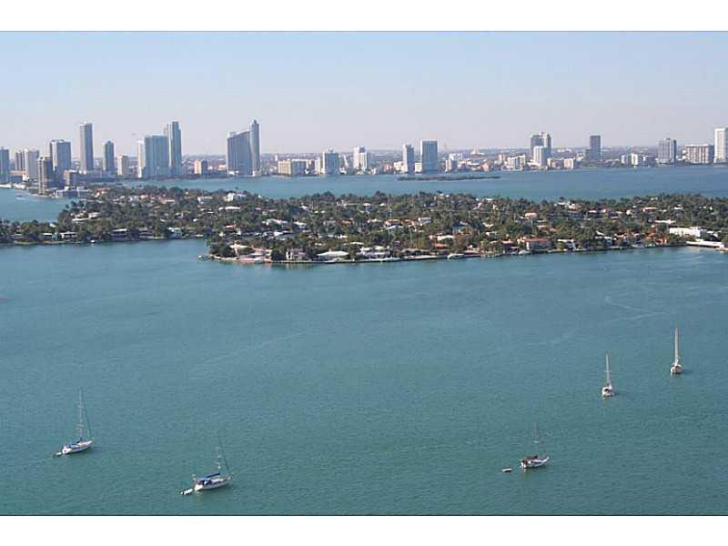 Waverly South Beach #3107 photo01