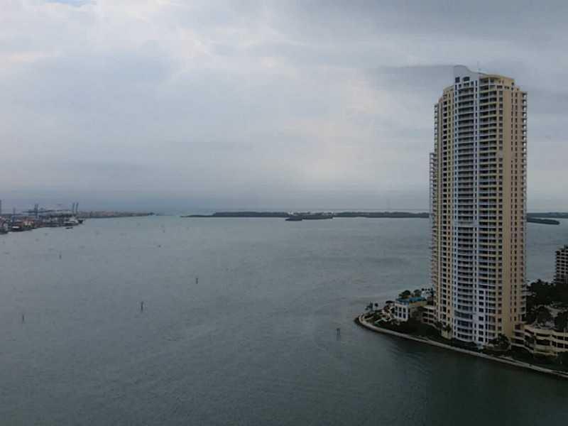 One Miami #2603 photo12