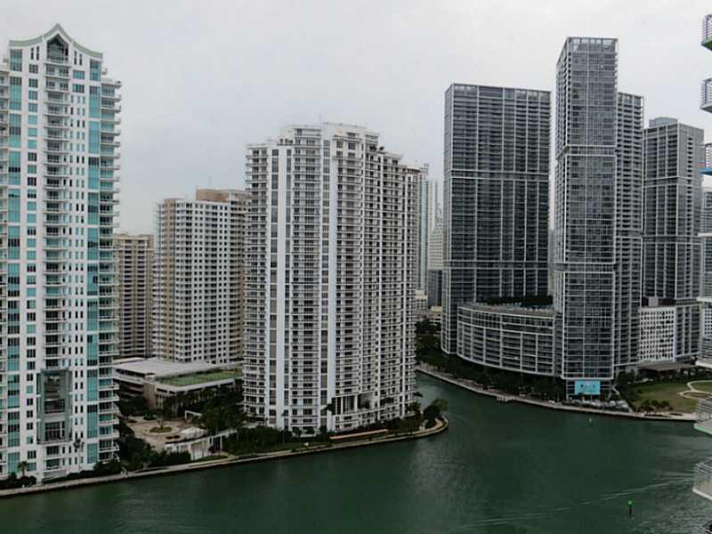 One Miami #2603 photo13