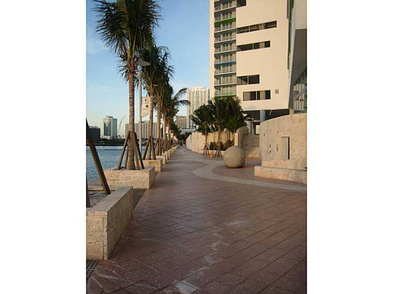 One Miami #2603 photo16