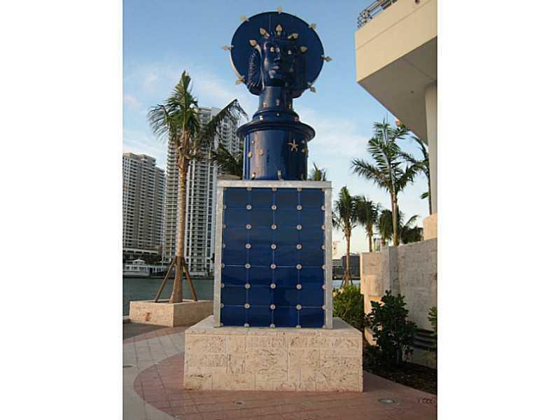 One Miami #2603 photo18