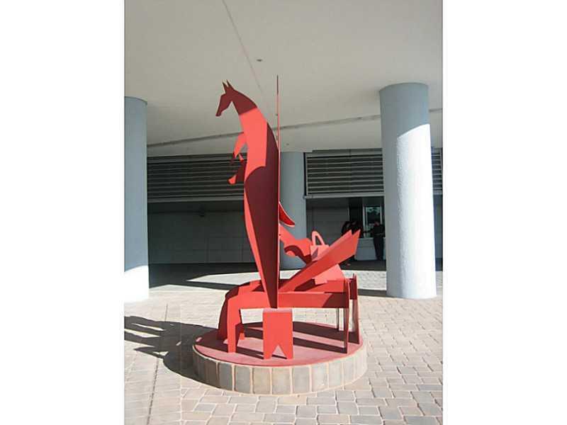 One Miami #2603 photo19