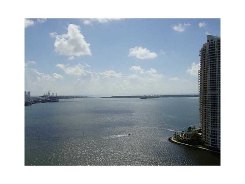 One Miami #2603 photo02