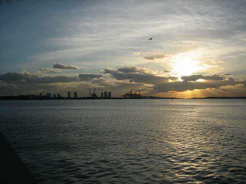 One Miami #2603 photo20
