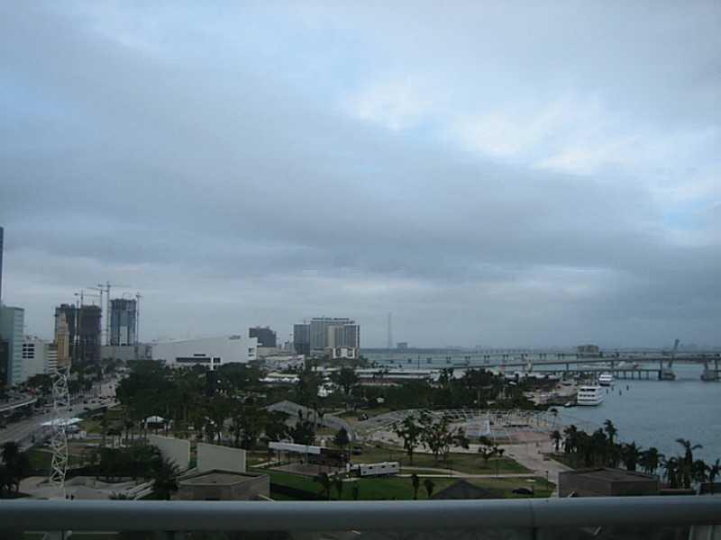 One Miami #2603 photo27