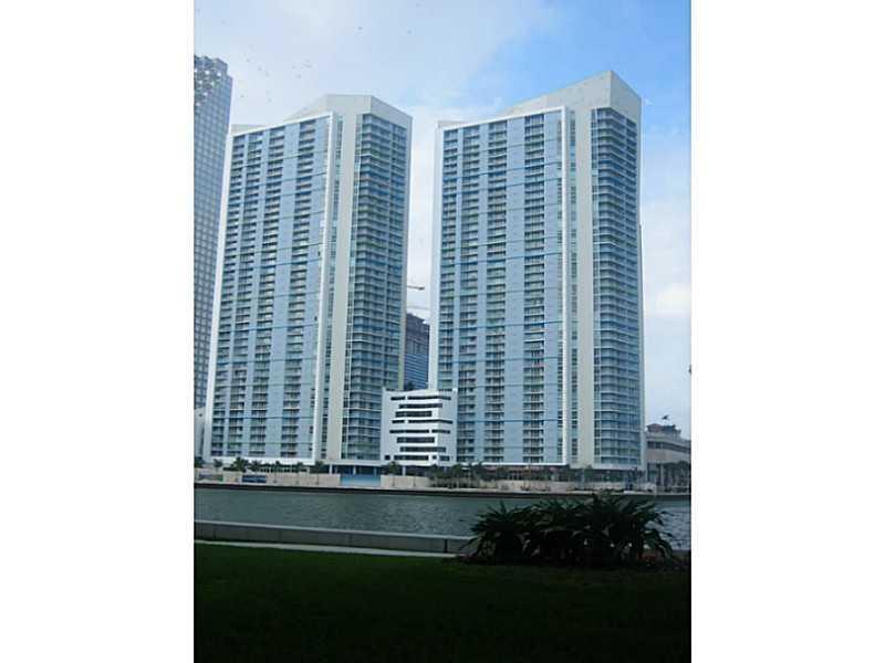One Miami #2603 photo28