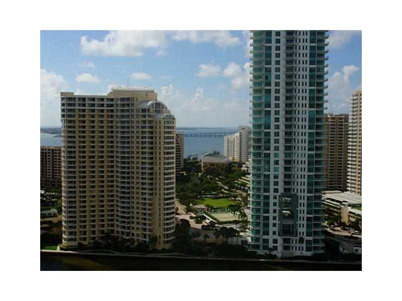 One Miami #2603 photo03
