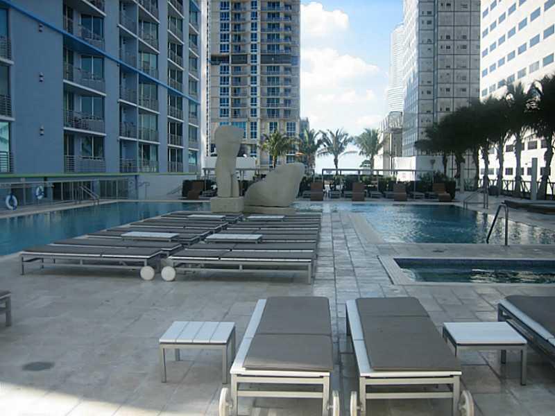 One Miami #2603 photo32