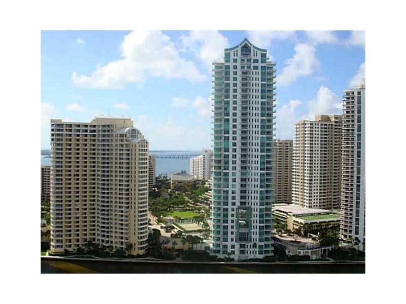 One Miami #2603 photo04