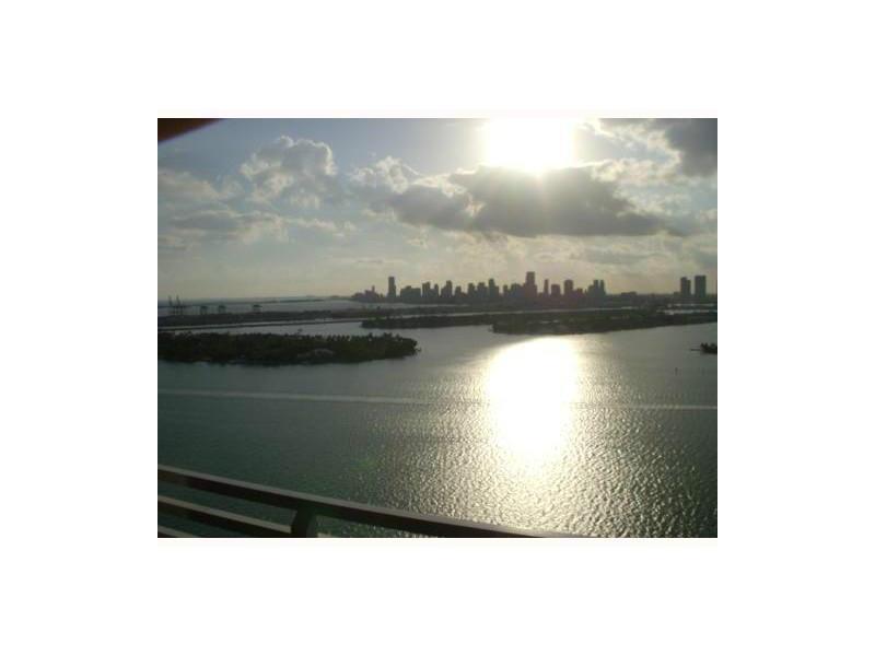 Waverly South Beach #3101 photo01