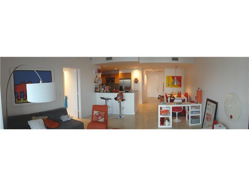 1060 Brickell #2905 photo07