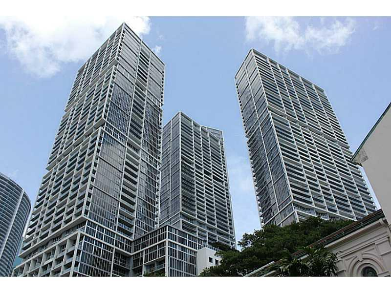 Icon Brickell #2211 photo01