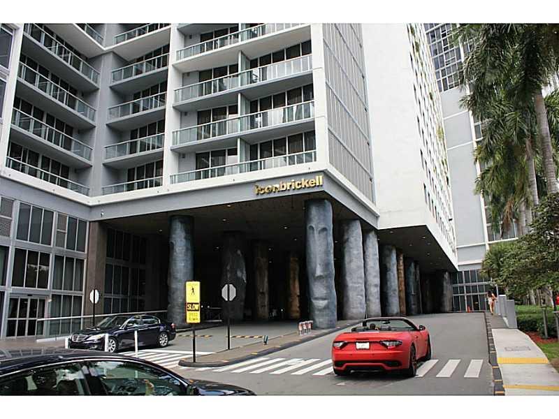 Icon Brickell #2211 photo11