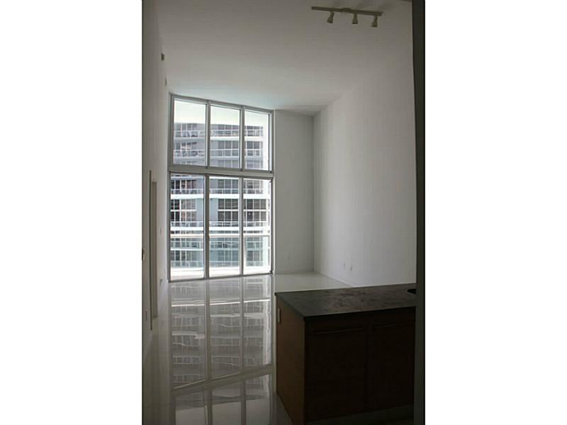 Icon Brickell #2211 photo12