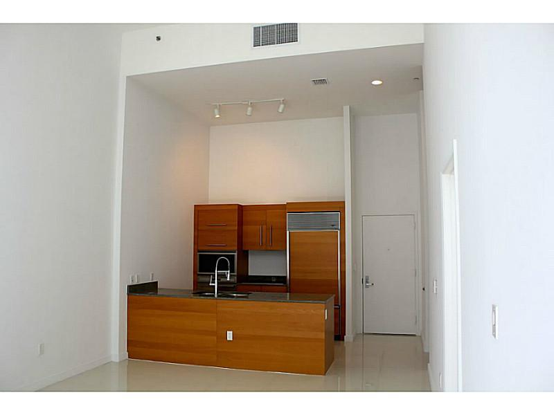 Icon Brickell #2211 photo14