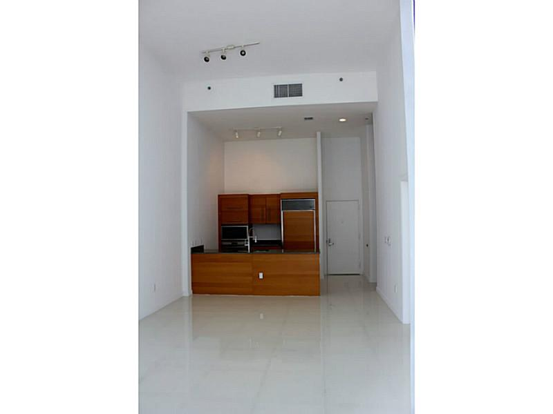 Icon Brickell #2211 photo15