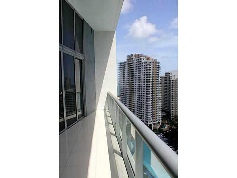Icon Brickell #2211 photo17