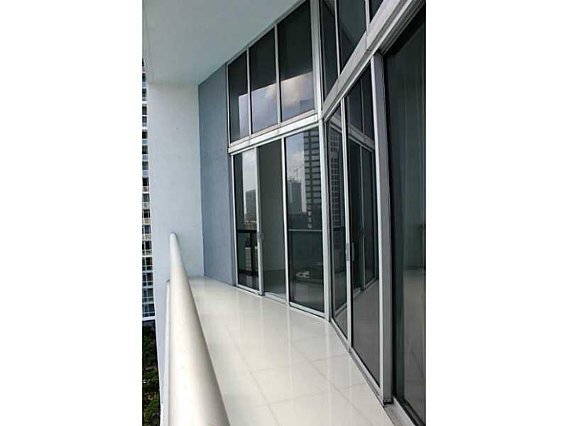 Icon Brickell #2211 photo19