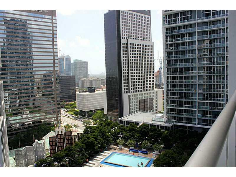 Icon Brickell #2211 photo20