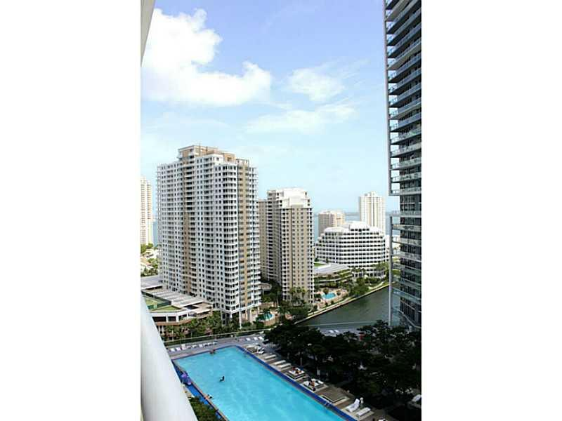 Icon Brickell #2211 photo21