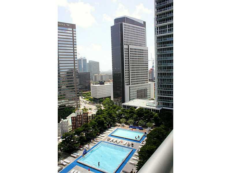 Icon Brickell #2211 photo03