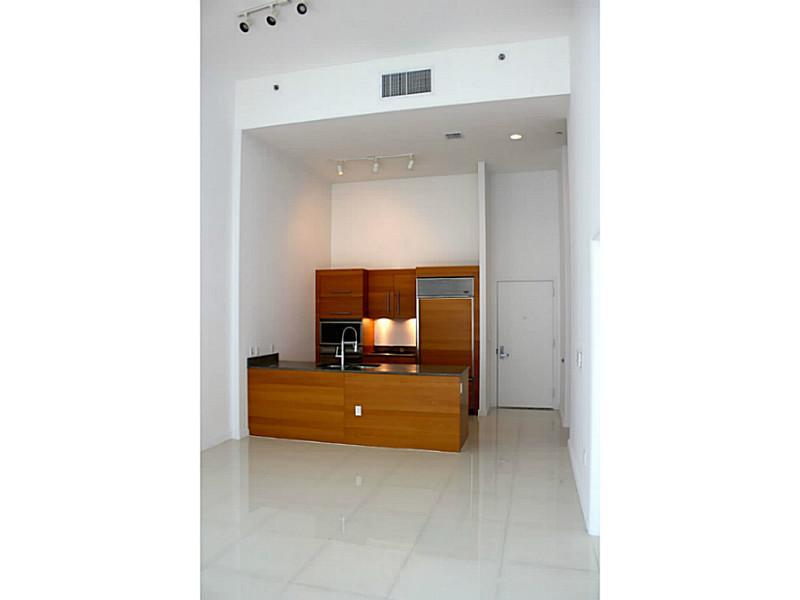 Icon Brickell #2211 photo31
