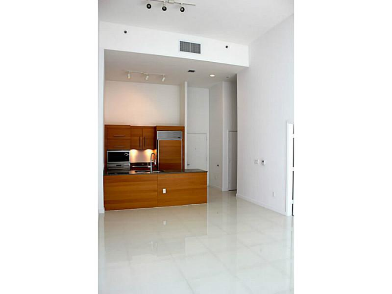 Icon Brickell #2211 photo33