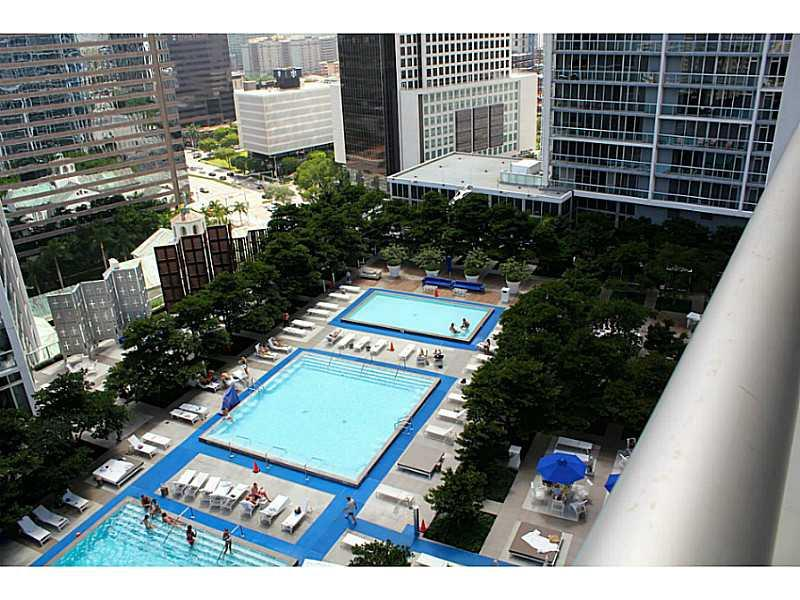 Icon Brickell #2211 photo04