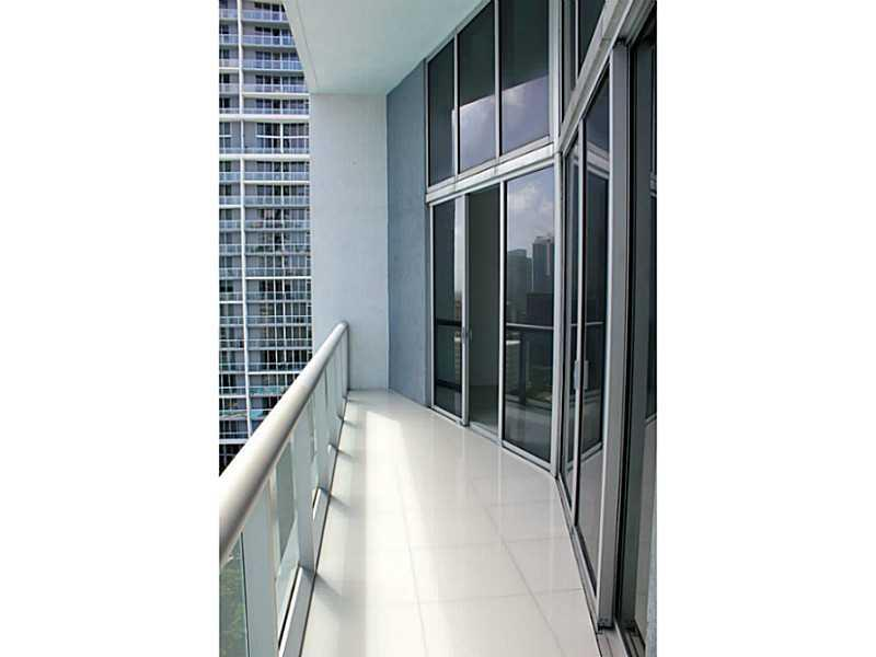 Icon Brickell #2211 photo07