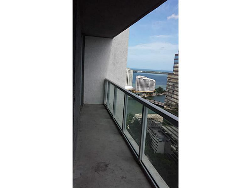 500 Brickell #3410 photo10