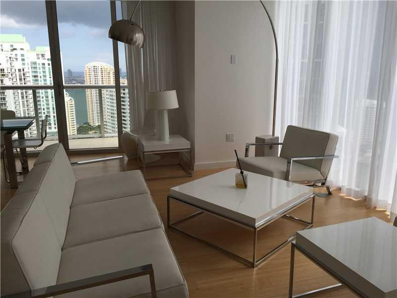 Icon Brickell #3710 photo06