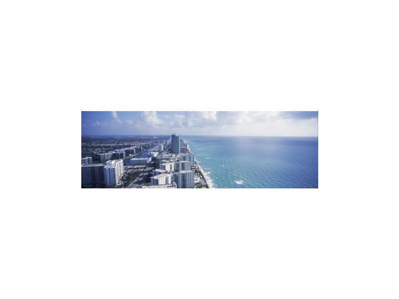 Beach Club Towers #3801 photo14