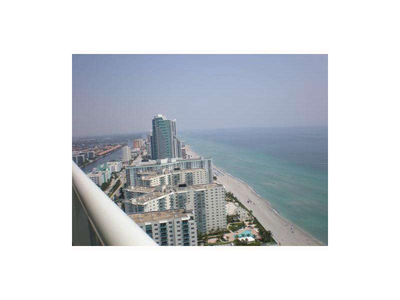 Beach Club Towers #3801 photo15