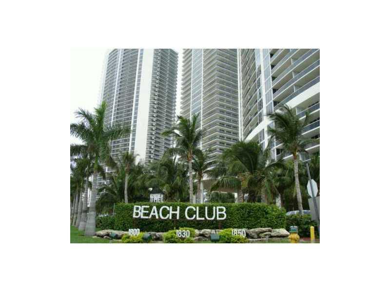 Beach Club Towers #3801 photo16